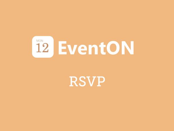 EventON RSVP Events Addon 2.6.11