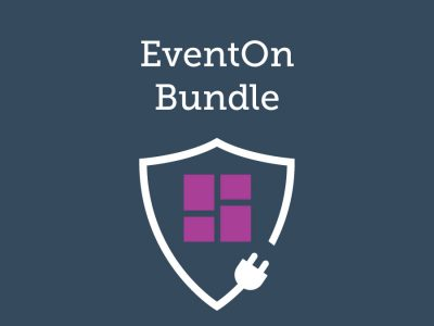 EventOn Bundle
