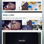 flymag-pro