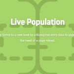 forgravity-livepopulation