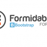 formidable-bootstrap