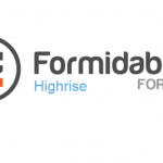 formidable-highrise
