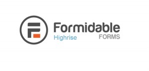 Formidable Forms - Highrise 1.06