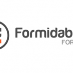 formidable-pro