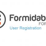 formidable-registration