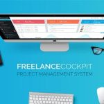 freelance-cockpit