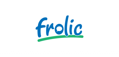 iThemes - DisplayBuddy Frolic 1.3.24