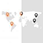 geodir_custom_google_maps
