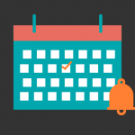 geodir_event_manager