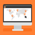 geodir_location_manager