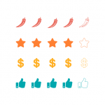 geodir_review_rating_manager