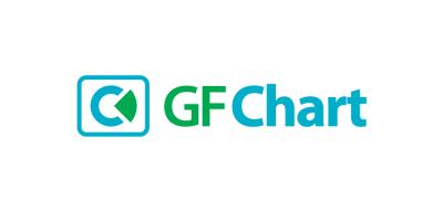 GFChart Gutenberg Add-On  1.0