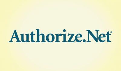Give Authorize.net Gateway 1.4.6