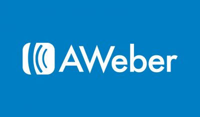 Give Aweber 1.0.4