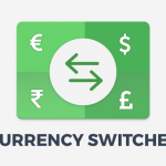 give-currency-switcher