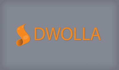 Give Dwolla Gateway 1.1.2
