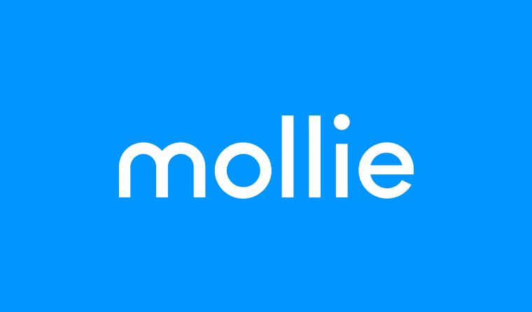 Give Mollie Gateway Addon 1.2.3