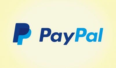 Give Paypal Pro Gateway 1.2.2