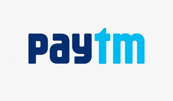 Give Paytm Gateway 1.1.0