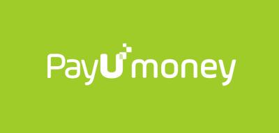 Give – PayUmoney 1.0.2
