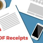give-pdf-receipts