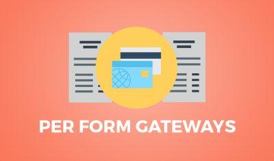 Give Per Form Gateways 1.0.1