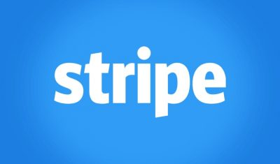 Give Stripe Gateway 2.2.14