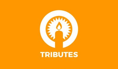 Give Tributes 1.5.7