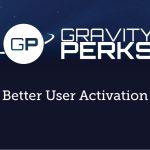 gp-better-user-activation