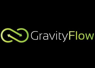 Gravity Flow WordPress Plugin 2.5.11