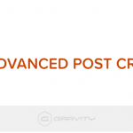 gravityformsadvancedpostcreation