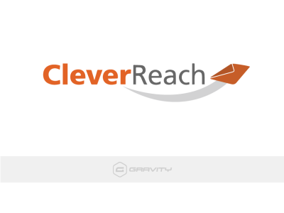 Rocket Genius Gravity Forms CleverReach Addon 1.5.1