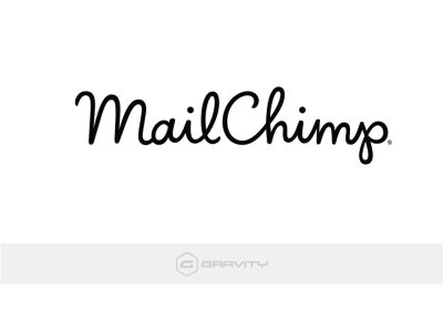 Rocket Genius Gravity Forms Mailchimp Addon 4.6.1