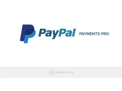 Rocket Genius Gravity Forms Paypal Payments Pro Addon 2.4