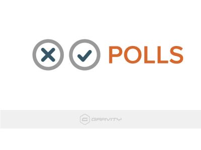 Rocket Genius Gravity Forms Polls Addon 3.4