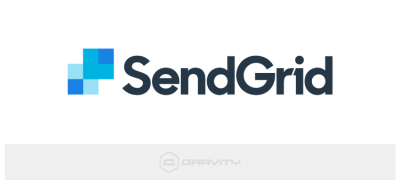 Gravity Forms SendGrid Add-On 1.3.1