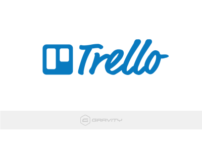 Rocket Genius Gravity Forms Trello Addon 1.3
