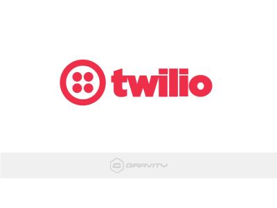 Rocket Genius Gravity Forms Twilio Addon 2.6.0