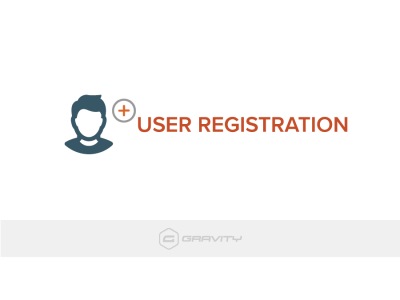 Rocket Genius Gravity Forms User Registration Addon 4.4.1