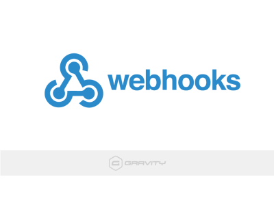 Rocket Genius Gravity Forms Webhooks Addon 1.3