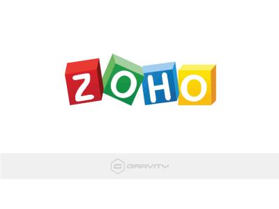 Rocket Genius Gravity Forms Zoho CRM Addon 1.7.4