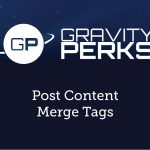 gravityperks-gp-post-content-merge-tags