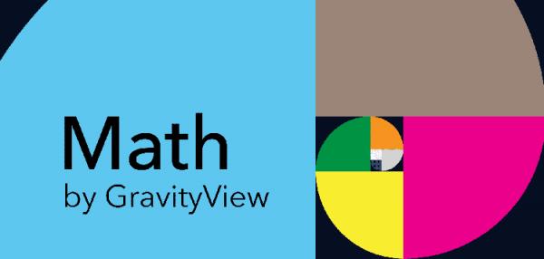 gravityview-math