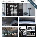 gridpressthemeRes
