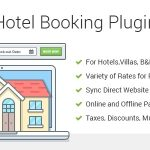 hotel-booking-header_banner.png