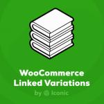 iconic-woo-linked-variations-premium