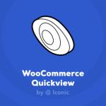 iconic-woo-quickview-premium