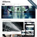 interactivethemeRes