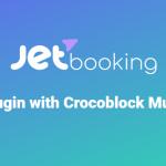jet-booking