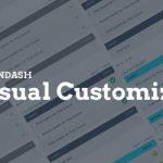 ld-visual-customizer